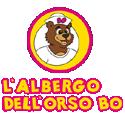 albergo-orso-bo