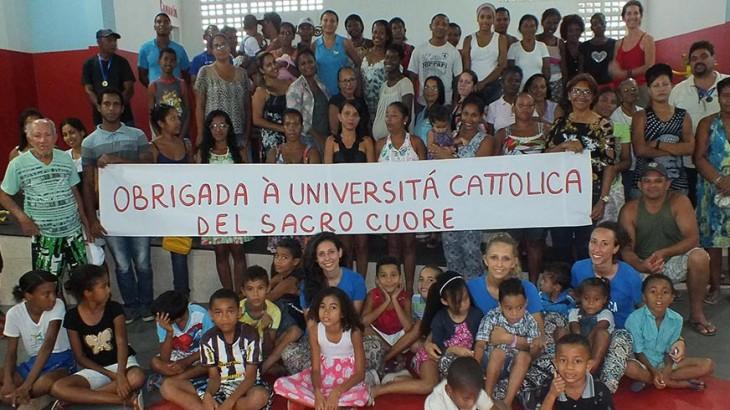 brasile_1160
