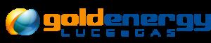 logo-new-300x62