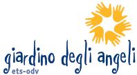 Giardino degli Angeli Logo